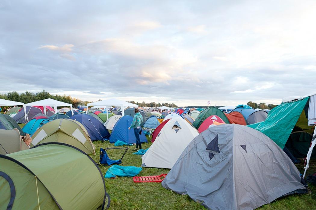 Camp Falke