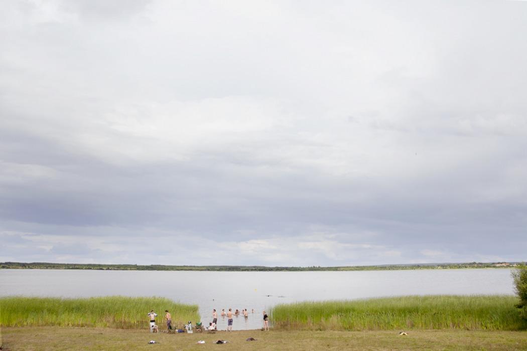 Gremminer Ufer