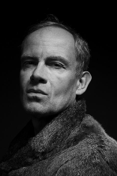 Matthias Leja – Berlin, 2017.