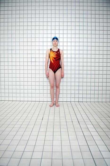 Schwimmer III