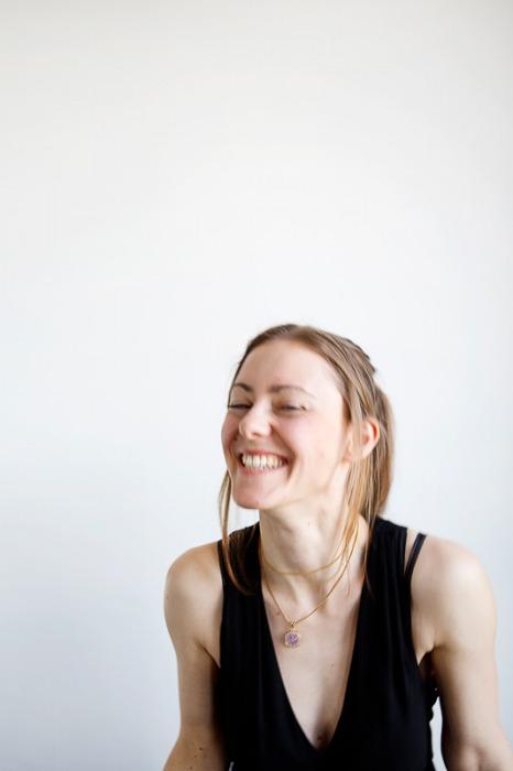 Kathrin Berg
