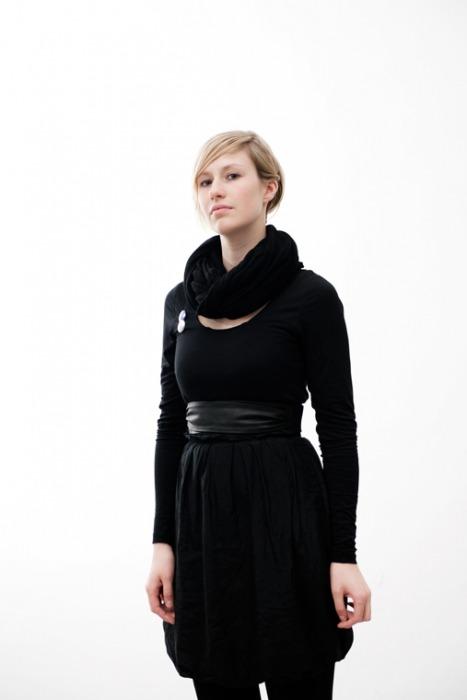 Magdalena Leupold