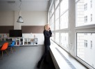 Simone Heiße – Design Direktor